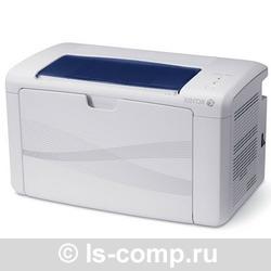 Купить Принтер Xerox Phaser 3040 (PS3040#) фото 2