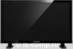 Купить Телевизор Samsung SyncMaster 400CXn (LH40MGTLGD) фото 2