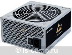 Купить Блок питания Chieftec APS-600C 600W (APS-600C) фото 1