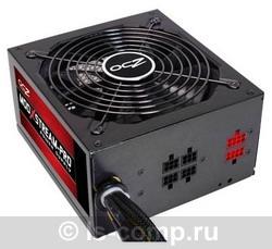Купить Блок питания OCZ OCZ600MXSP-EU 600W (OCZ600MXSP-EU) фото 1