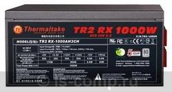 Купить Блок питания Thermaltake TR2 RX 1000W (TRX-1000MPCEU) фото 2