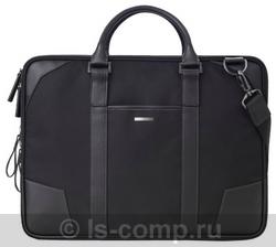 Купить Сумка для ноутбука Sony VGPE-MB103 (VGPEMB103/B) фото 1