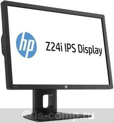 Купить Монитор HP Z24i (D7P53A4) фото 2