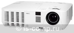 Купить Проектор NEC V260X (60003178) фото 1