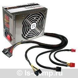 Купить Блок питания Thermaltake Toughpower 1500W (W0171) фото 3