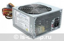 Купить Блок питания FSP Group ATX-500PNR 500W (ATX-500PNR) фото 1