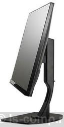 Купить Монитор Iiyama ProLite XUB2790HS-1 (XUB2790HS-B1) фото 3