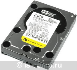 Купить Жесткий диск Western Digital WD2003FZEX (WD2003FZEX) фото 3