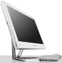 Купить Моноблок Lenovo IdeaCentre C460 (57326844) фото 3