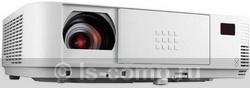 Купить Проектор NEC NP-M362W (M362W) фото 2