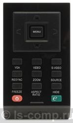 Купить Проектор Acer X110P (EY.JBU01.050) фото 4