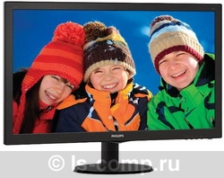Купить Монитор Philips 273V5LSB (273V5LSB) фото 2