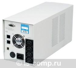 Купить ИБП IPPON Smart Power Pro 1000 (9207-6314-01) фото 2