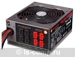 Купить Блок питания Thermaltake TR2 RX 1200W (TRX-1200) фото 1