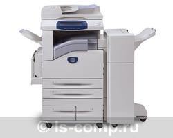 Купить МФУ Xerox WorkCentre 5230 (WC5230A_D) фото 2