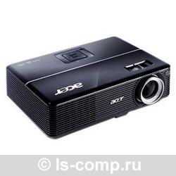 Купить Проектор Acer P1206 (EY.K1801.001) фото 3