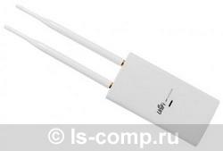 Купить Готовое Wi-Fi решение для покрытия объекта до 150 м2 + уличная территория до 150 м2 (ls-wifi-150-str) фото 5