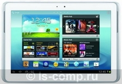Купить Планшет Samsung Galaxy Note N8000 (GT-N8000ZWA) фото 1