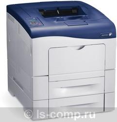 Купить Принтер Xerox Phaser 6600DN (6600V_DN) фото 3
