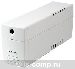 Купить ИБП IPPON Back Power Pro 500 (9C00-43029-00) фото 2