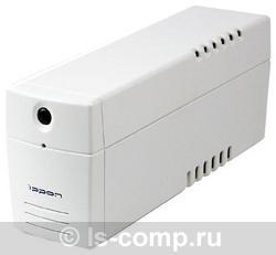 Купить ИБП IPPON Back Power Pro 500 (9C00-43029-00) фото 2
