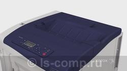 Купить Принтер Xerox Phaser 7100DN (P7100DN#) фото 4