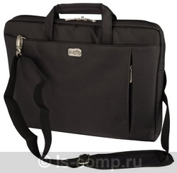 Купить Сумка для ноутбука PC PET PCP-Z9217N (PCP-Z9217N) фото 1