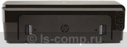 Купить Принтер HP Officejet 7110 ePrinter (CR768A) фото 1