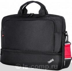 Купить Сумка для ноутбука Lenovo ThinkPad Essential Topload (4X40E77328) фото 1