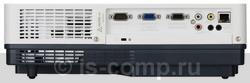 Купить Проектор Sanyo PLC-XK2600 (PLC-XK2600) фото 2