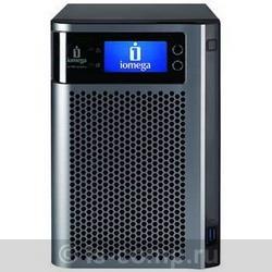 Купить Сетевое хранилище Iomega StorCenter px6-300d (35391) фото 1