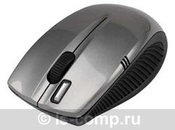 Купить Мышь A4 Tech G7-540-1 Grey-Black USB (G7-540-1) фото 2