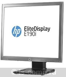 Купить Монитор HP EliteDisplay E190i (E4U30AA) фото 2