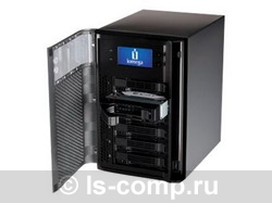 Купить Сетевое хранилище Iomega StorCenter px6-300d (35391) фото 2