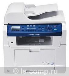 Купить МФУ Xerox Phaser 3300MFP (P3300MFPX#) фото 1