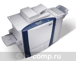 Купить МФУ Xerox ColorQube 9303 (CQ9303CP) фото 2