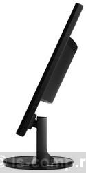 Купить Монитор Acer K222HQLbd (UM.WW3EE.002) фото 2