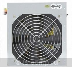 Купить Блок питания FSP Group FSP460-60HCN 460W (FSP460-60HCN) фото 2