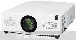 Купить Проектор Sanyo PLC-WTC500AL (PLC-WTC500AL) фото 1
