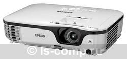 Купить Проектор Epson EB-W12 (V11H428040) фото 1