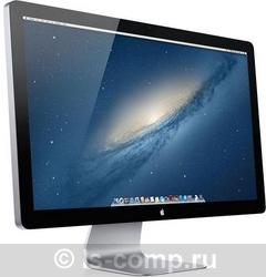 """Купить Монитор Apple Thunderbolt Display 27"""" (MC914ZE/B) фото 2"""
