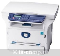 Купить МФУ Xerox Phaser 3100MFP/S (P3100MFPS#) фото 1