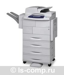 Купить МФУ Xerox WorkCentre 4250st (WC4250st) фото 4