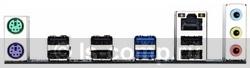 Купить Материнская плата Gigabyte GA-970A-DS3P (rev. 1.0) (GA-970A-DS3P) фото 3