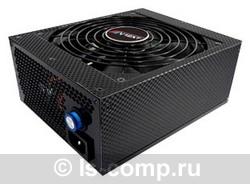 Купить Блок питания AeroCool V12XT-800 800W (V12XT-800) фото 1