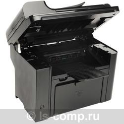 Купить МФУ HP LaserJet Pro M1536dnf (CE538A) фото 3