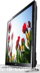 Купить Телевизор Samsung UE22H5600 (UE22H5600AKXRU) фото 2