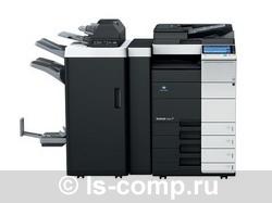 Купить МФУ Konica-Minolta bizhub C554 (A2XK021) фото 1