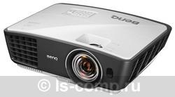 Купить Проектор BenQ W770ST (9H.J8Y77.17E) фото 1