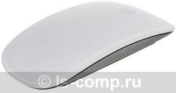 Купить Мышь Apple Magic Mouse Bluetooth (MB829ZM/A) фото 1